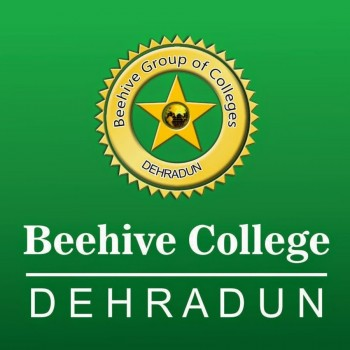 Beehive College